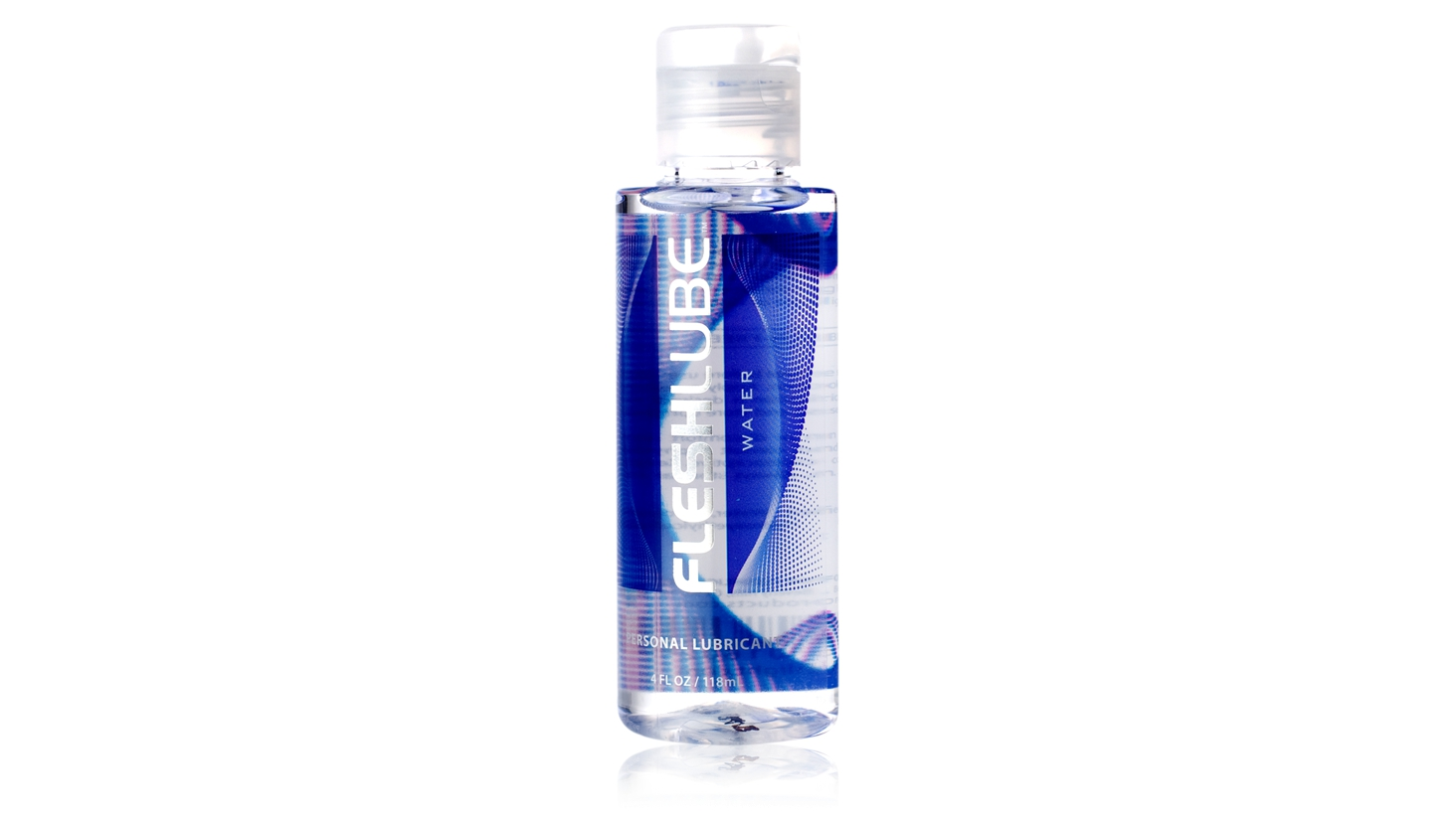 Water-Based Lubricant Image 1