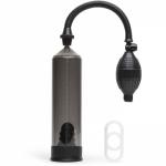 Precision Penis Pump Main Image