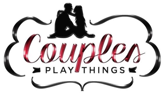 CouplesPlayThings