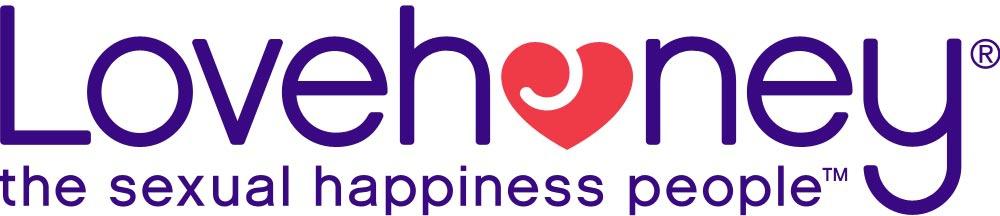 LoveHoney UK