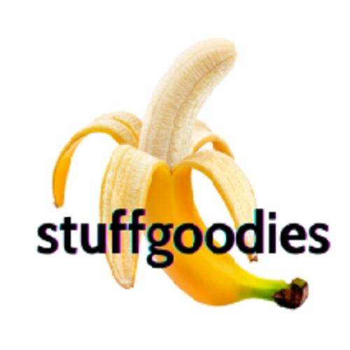 Stuffgoodies
